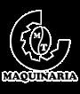 MT Maquinaria | México | Puebla | Zacatlán